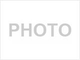 Строительный раздел (КЖ, КМ, КС и т. д. ) (от 5 до 40 грн за 1 м2)